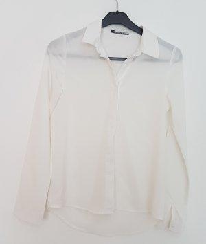 blusen Hemd Fashion Union gr 34