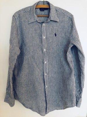 Blusen Hemd von Polo Ralph Lauren 38 neu