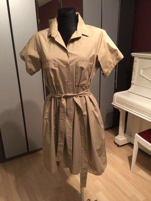 Blusen-Kleid COS