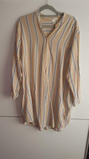 blusen kleid / tunnika / hemd