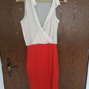 Blusen Kleid von Mint und Berry