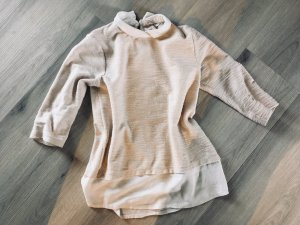 C&A Sweater Twin Set pink