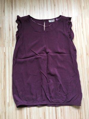 Blusen Shirt Gr 38
