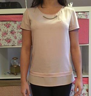 Blusen Shirt s. Oliver 36