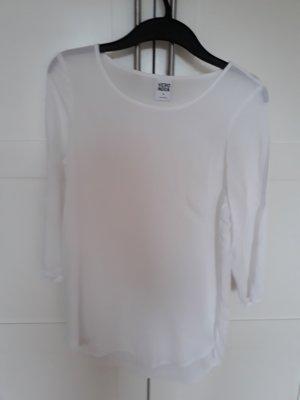 Blusen Shirt Vero Moda XS
