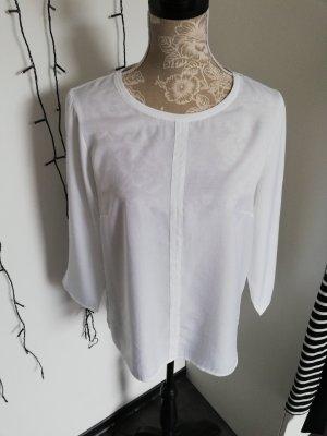 Blusen-Shirt von Day.like
