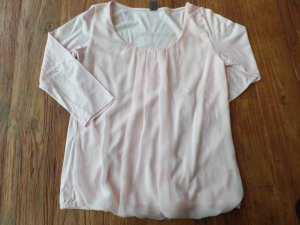 Blusen-Shirt von S.Oliver Premium