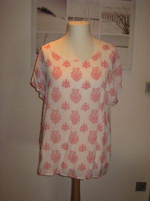 Blusen Shirt von Soyaconcept XL