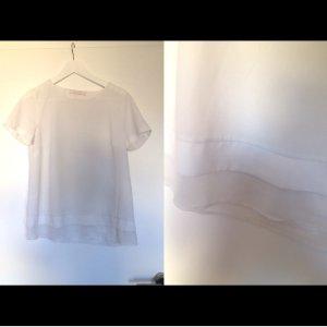 Blusen T-Shirt von Reserved