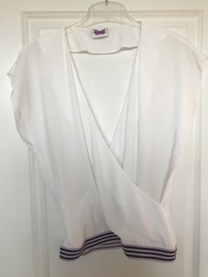 Blusen top