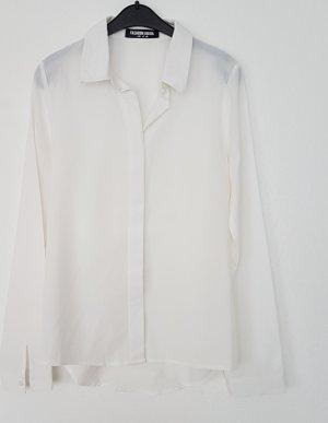 Blusen von von Fashion union