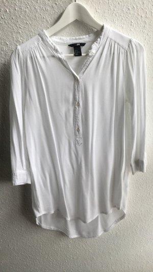Blusen von Zara 2 für 1