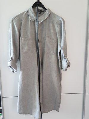 Blusenhemd Gr.44, neu!