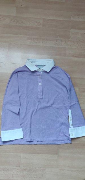 Blusenhemd vom Gianfranco Ferré