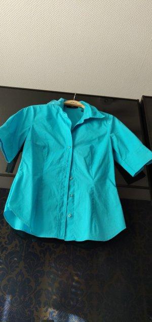Blusenhemd von Seidensticker