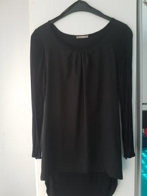 Orsay Abito blusa nero