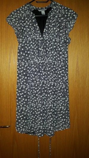 Blusenkleid H&M Größe 38
