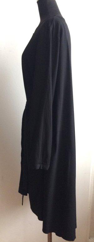 Blusenkleid Kleid COS schwarz
