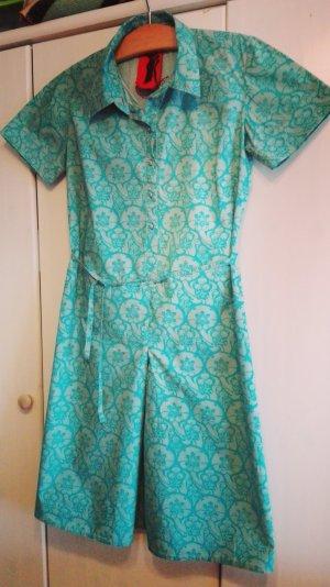 Blusenkleid, L, St-Martins, neuwertig
