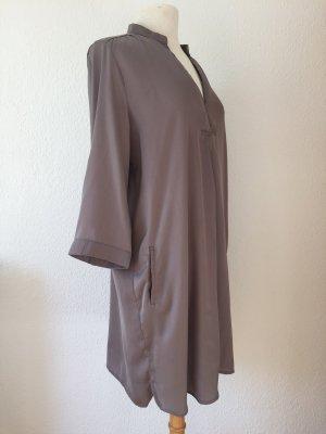 Blusenkleid / long Tunika von Mango