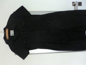Blusenkleid schwarz (Esprit)