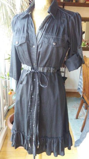 Blusenkleid, sehr raffiniert !Letzter Preis !!! 10,00 €