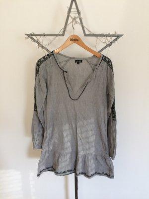 Blusenkleid von AMISU
