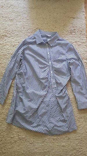 Blusenkleid von asos