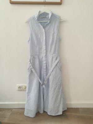 Blusenkleid von Edc