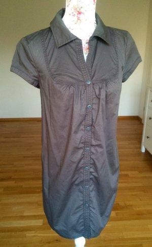 Blusenkleid von Edc - neu!