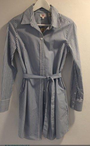 Blusenkleid von Levi's - ungetragen m. Etikett