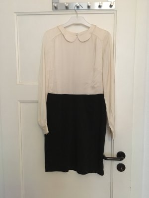 Blusenkleid von mint&berry