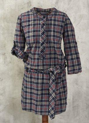 Blusenkleid von NEXT