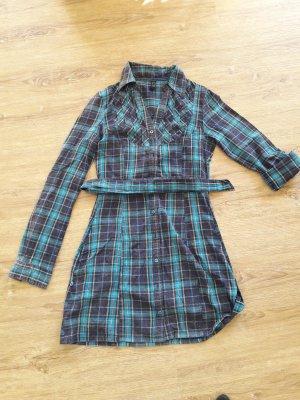 Blusenkleid von Only