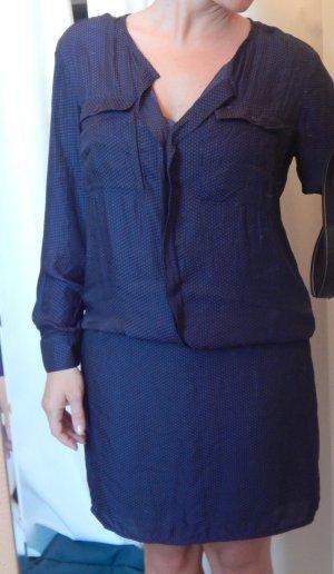 Blusenkleid von Promod