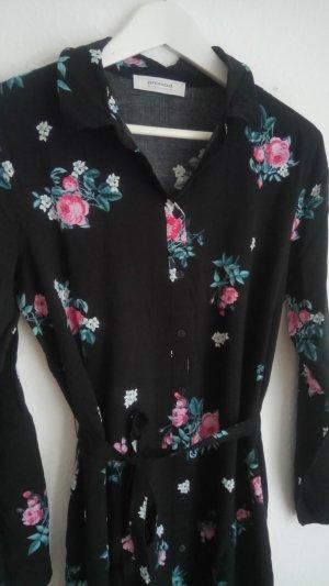 BlusenKleid von Promod Gr 40