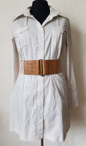 Blusenkleid von S. Oliver Gr. 40