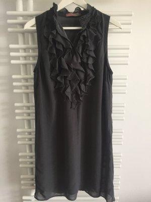 Blusenkleid von St Tropez Größe M