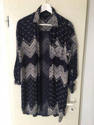 Blusenkleid von Vila