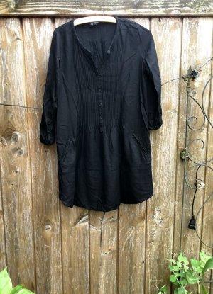 Blusenkleid von Zara