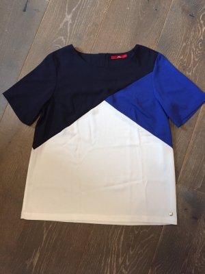 Blusenshirt
