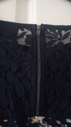 Blusenshirt Damen 3/4 Arm