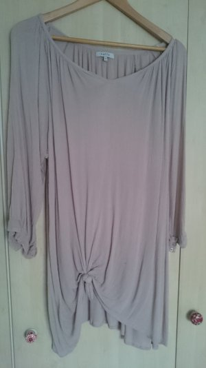 Blusenshirt, Kleid von Kaffe