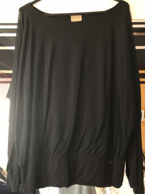 Blusenshirt top, Größe L