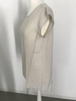 Blusenshirt Vero Moda
