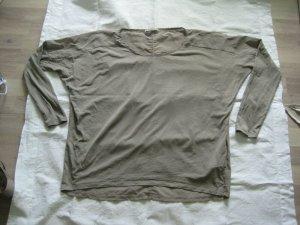 Blusenshirt von Drykorn for beutiful people