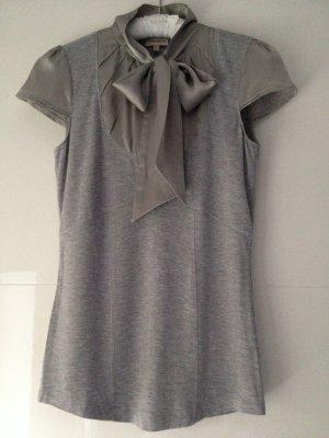 Blusenshirt von Karen Millen in grau
