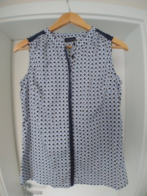 Tchibo / TCM Camisa de mujer multicolor