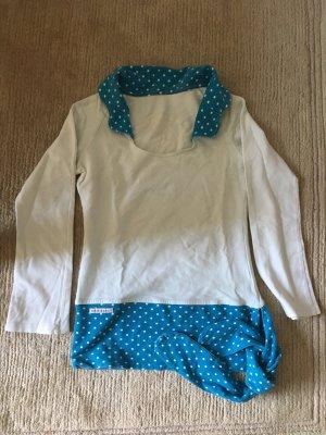 Blutschwester - Shirt
