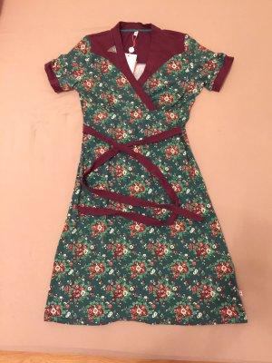 Blutsgeschwister Ring my Bell Cache Dress, flori-friendship Gr.L
